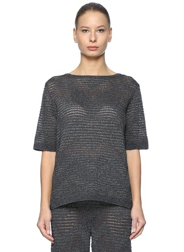 Sweatshirt-M Missoni